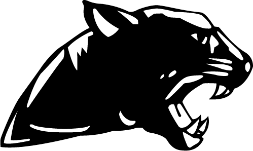 Free Panther Cliparts, Download Free Clip Art, Free Clip Art.