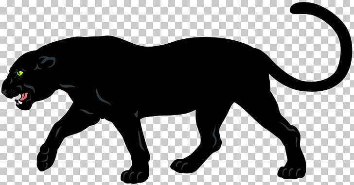 Black panther Stock photography , black panther PNG clipart.