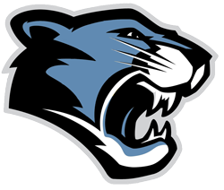 Panthers mascot clipart clipart images gallery for free.