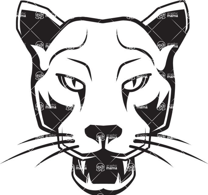 Sport Logo Templates.