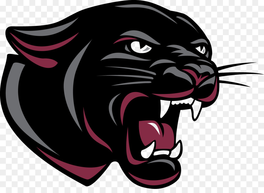 Panther mascot clipart 6 » Clipart Station.