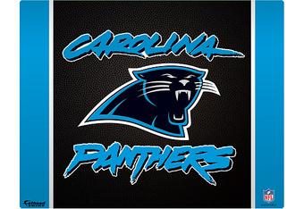 Carolina Panthers New Logo: Breaking Down Slicker and.