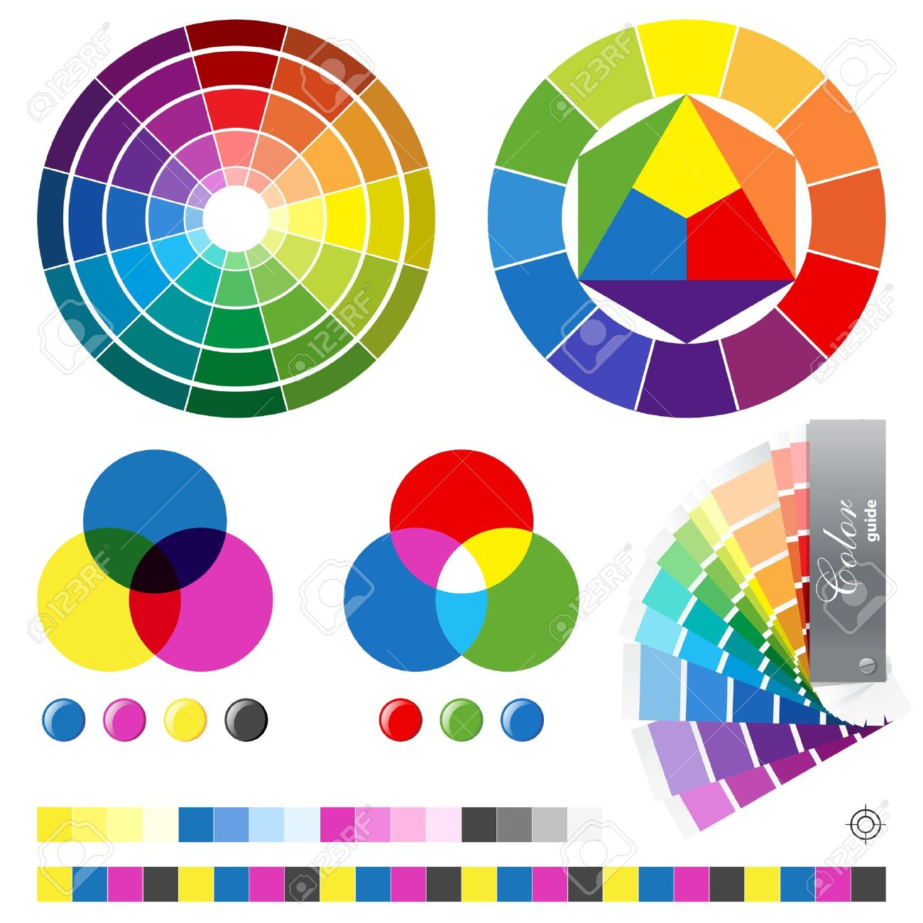 1,347 Pantone Cliparts, Stock Vector And Royalty Free Pantone.