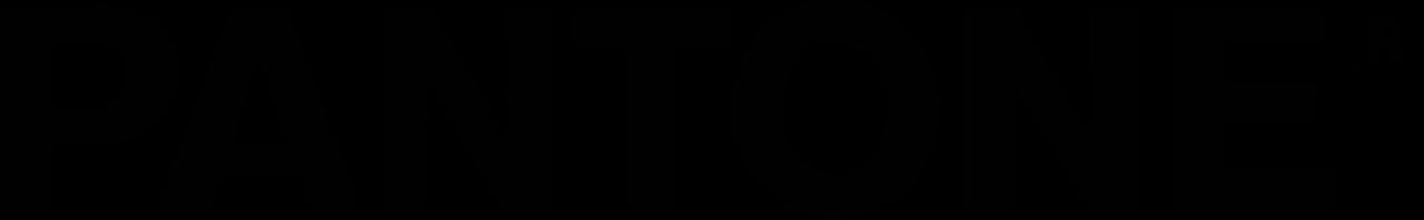 File:Pantone logo.svg.