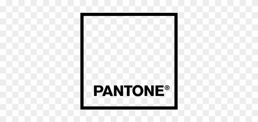 Pantone Logo Png.