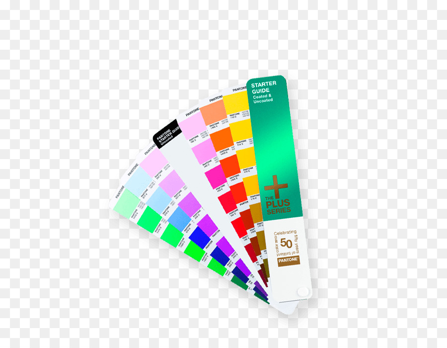 Color Background png download.