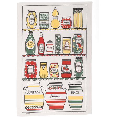 Free Pantry Clipart.