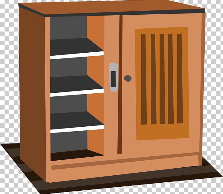 Pantry Cupboard Kitchen Cabinet PNG, Clipart, Angle.