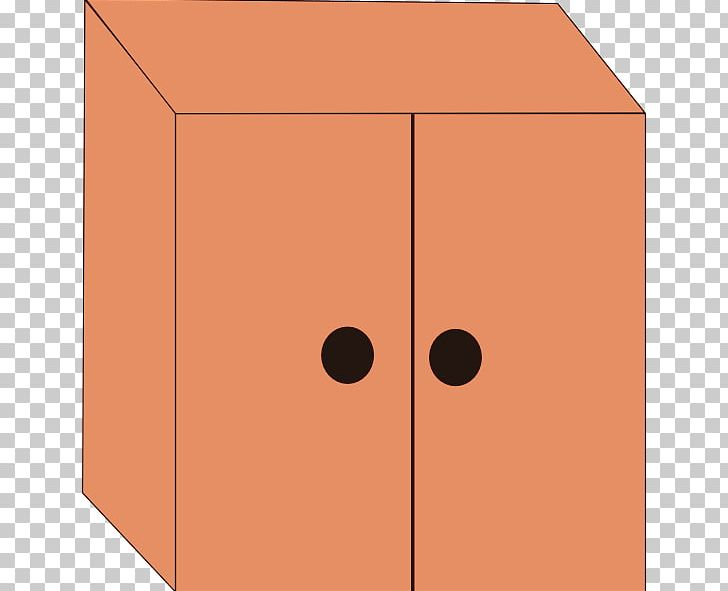 Pantry Cupboard Kitchen Cabinet PNG, Clipart, Angle, Area.