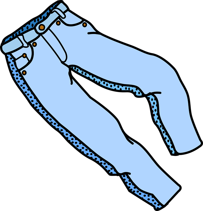 Pants down clipart clipart images gallery for free download.