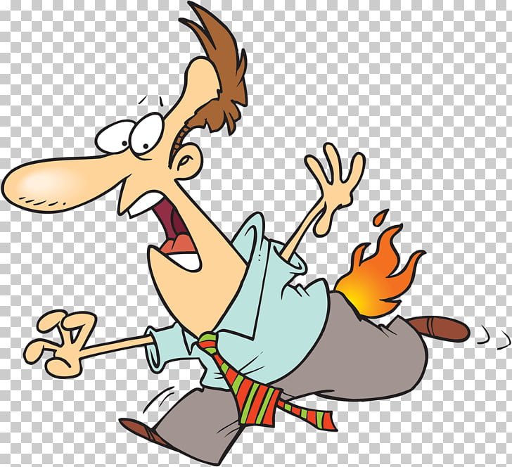 Liar, Liar Pants on Fire Stock photography , Fire Drill s.