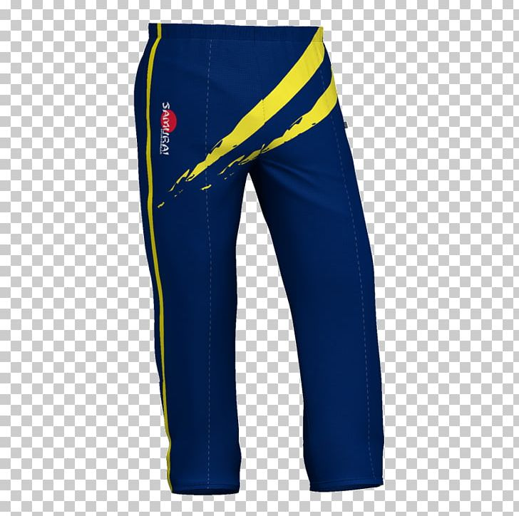 Pants Cricket Whites Clothing Jersey PNG, Clipart, Active.