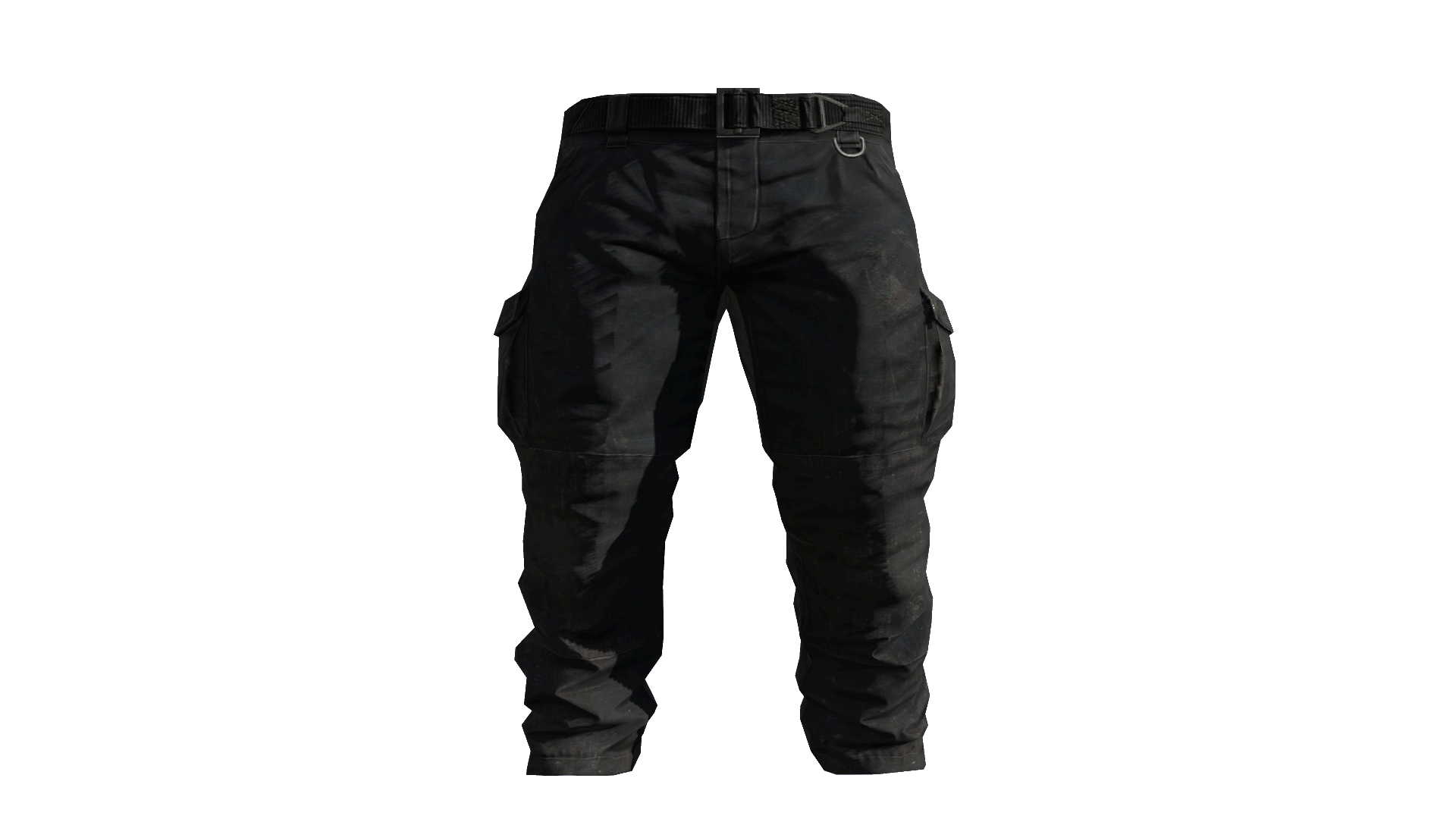 PNG HD Pants Transparent HD Pants.PNG Images..