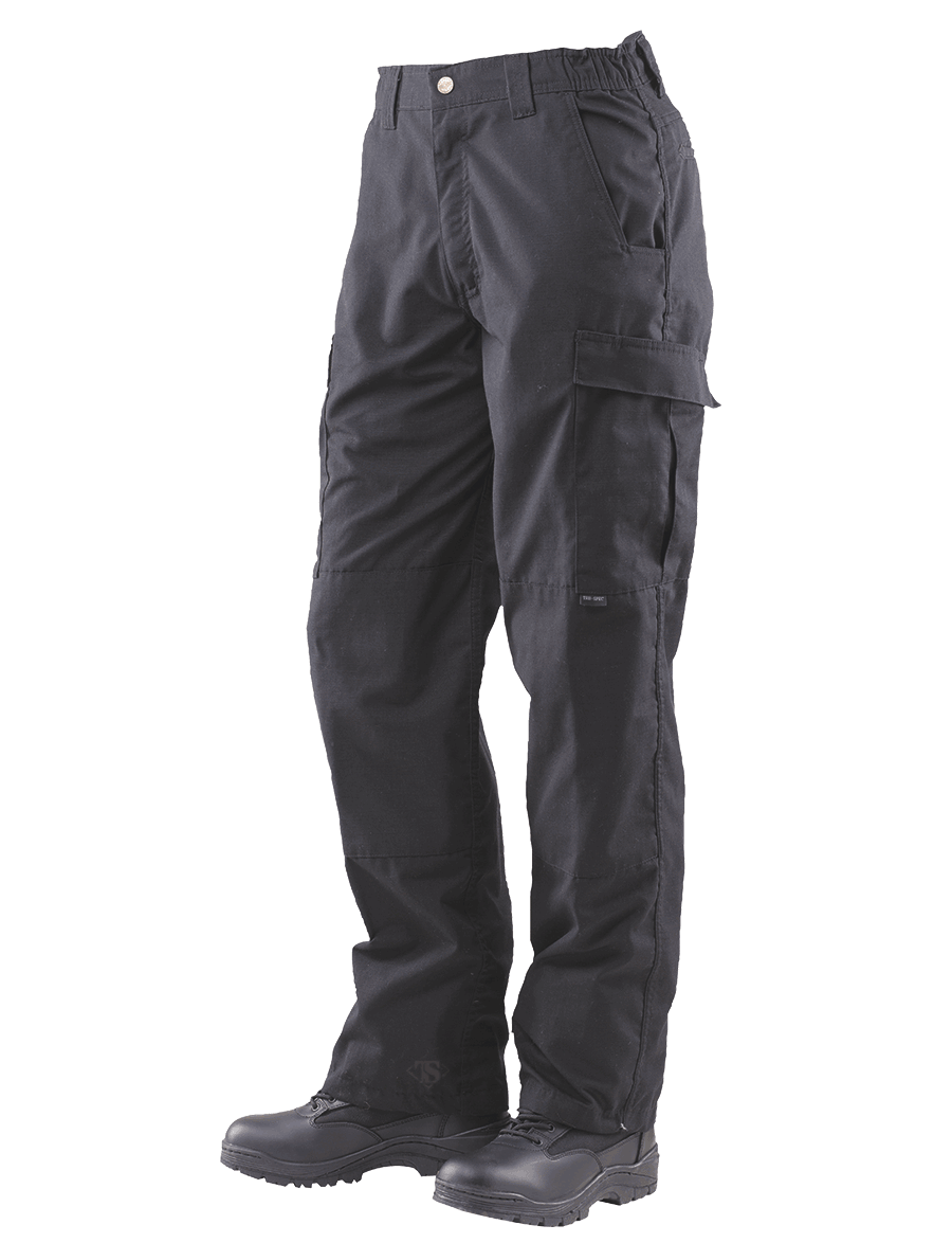 Download Cargo Pant PNG Picture.