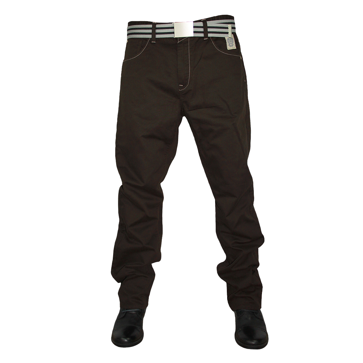 Trouser PNG Transparent Images.