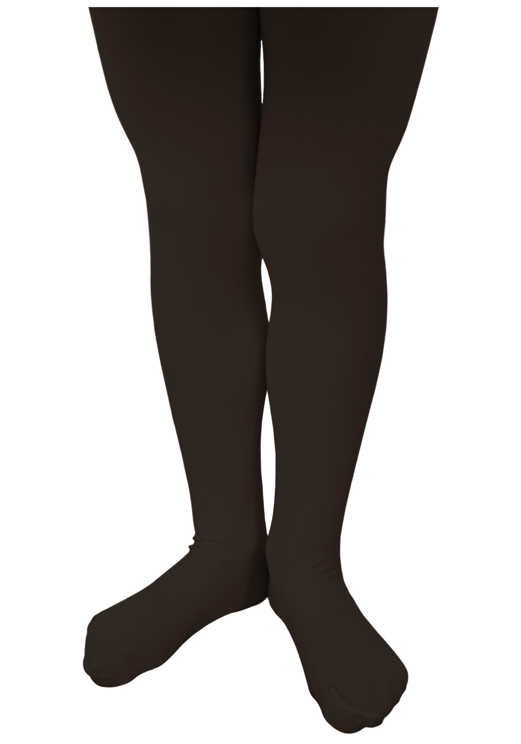 Girl tights clipart.