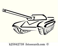 Panzer Clipart Royalty Free. 435 panzer clip art vector EPS.