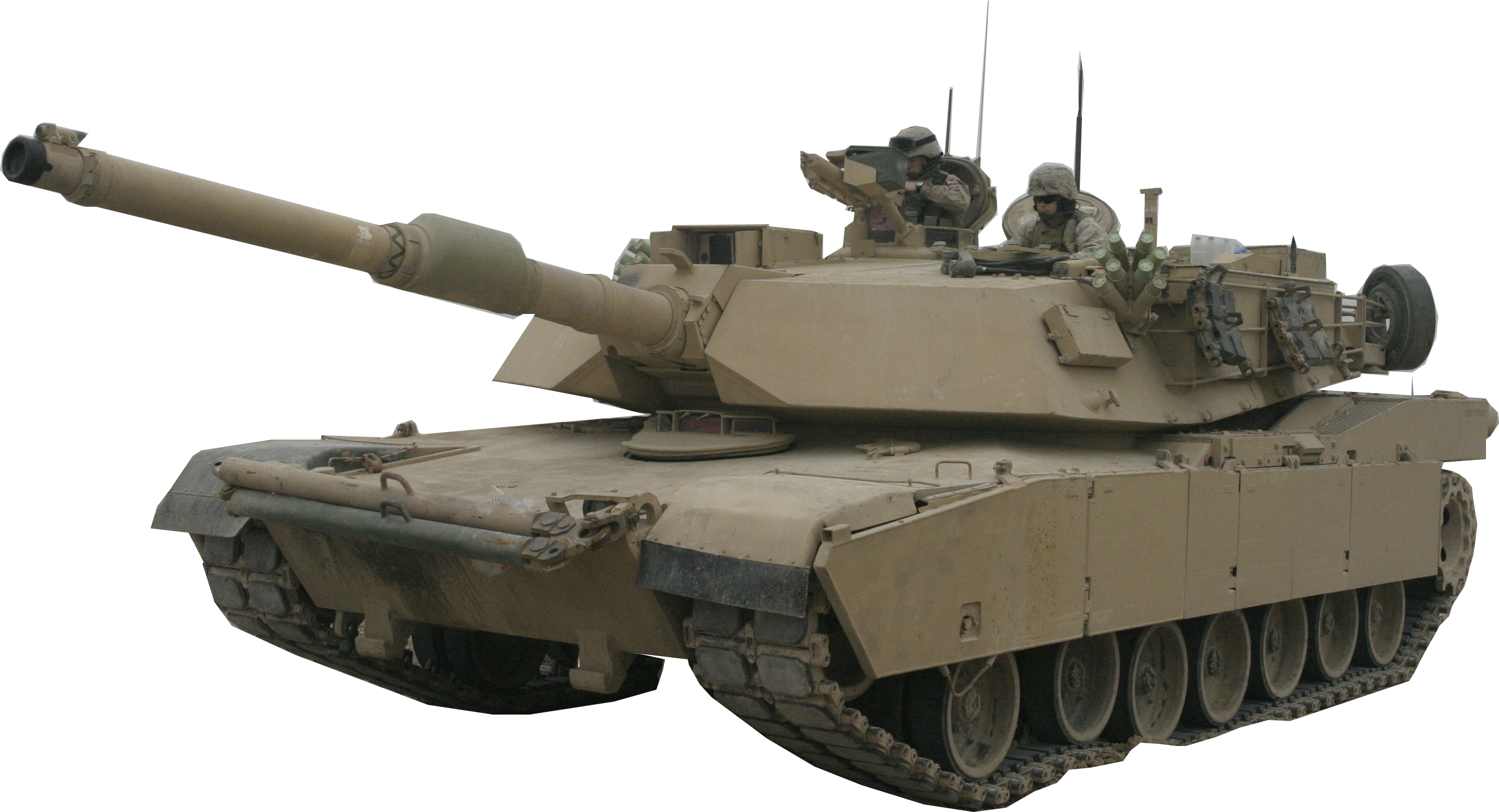 Tanks PNG images.