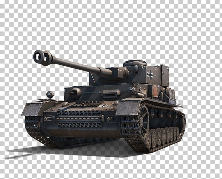 Churchill Tank World Of Tanks Panzer IV Tiger I PNG, Clipart.