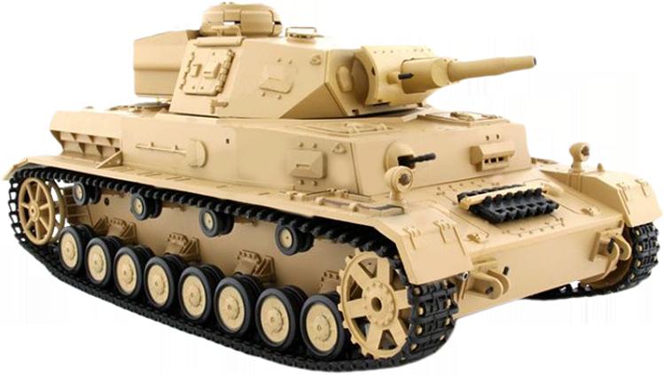 Download Free png T4 panzer tank PNG image, armored tank.