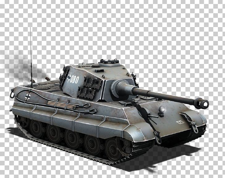 Churchill Tank Tiger II Panzer PNG, Clipart, Armored Car.