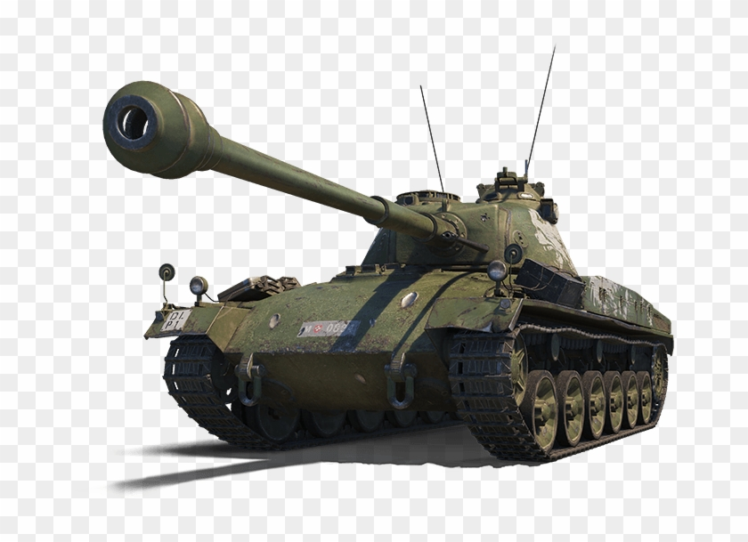 World Of Tanks Panzer Png , Png Download.