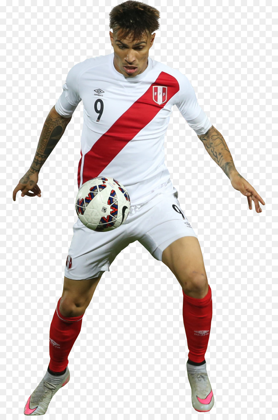 Soccer Ball png download.
