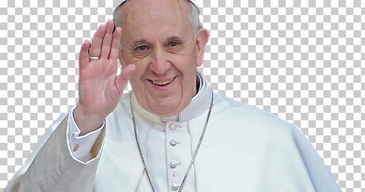Pope Francis Vatican City San Tommaso Apostolo Podróż.