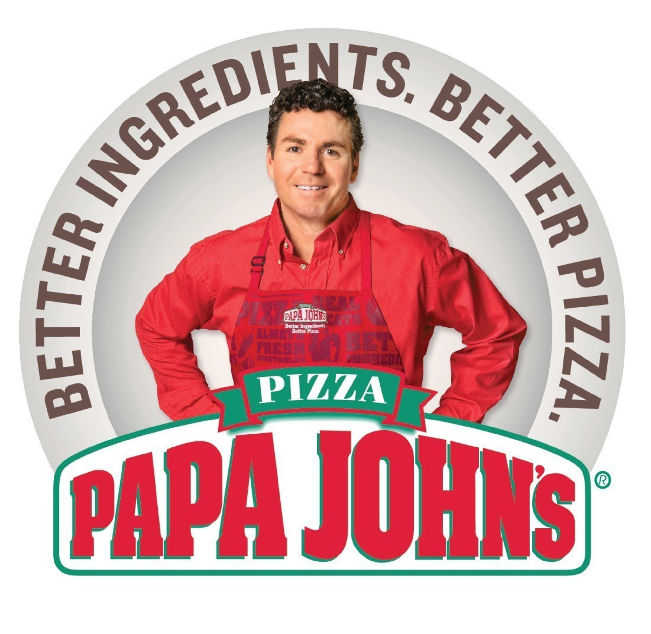 Papa John\'s Partners With Jason Witten To Break The Cycle Of.