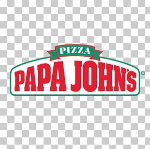Papa Johns Pizza PNG Images, Papa Johns Pizza Clipart Free.