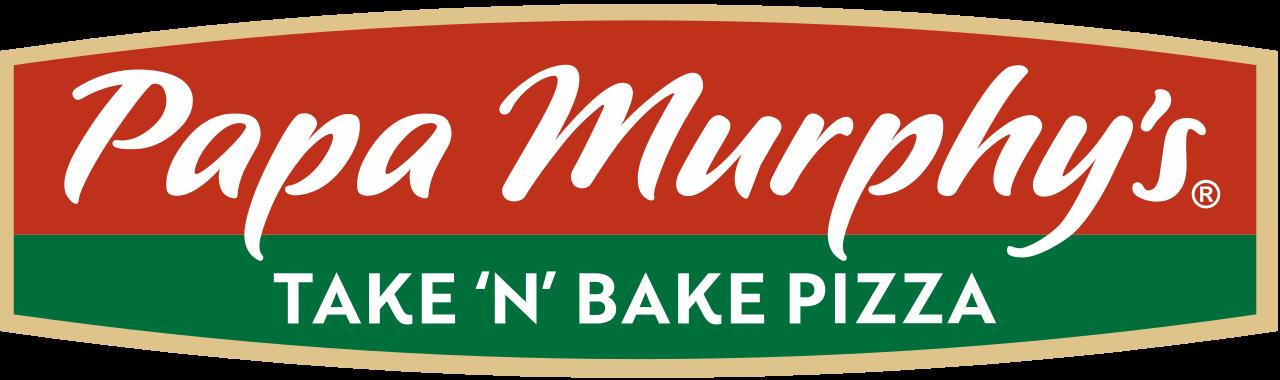 File:Papa Murphy\'s logo.svg.