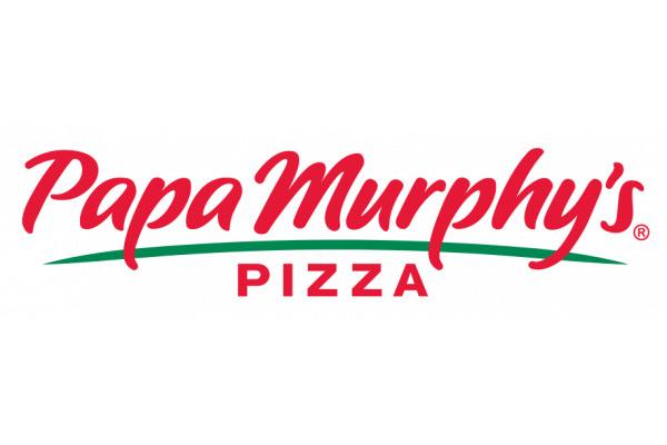 Papa Murphy\'s.