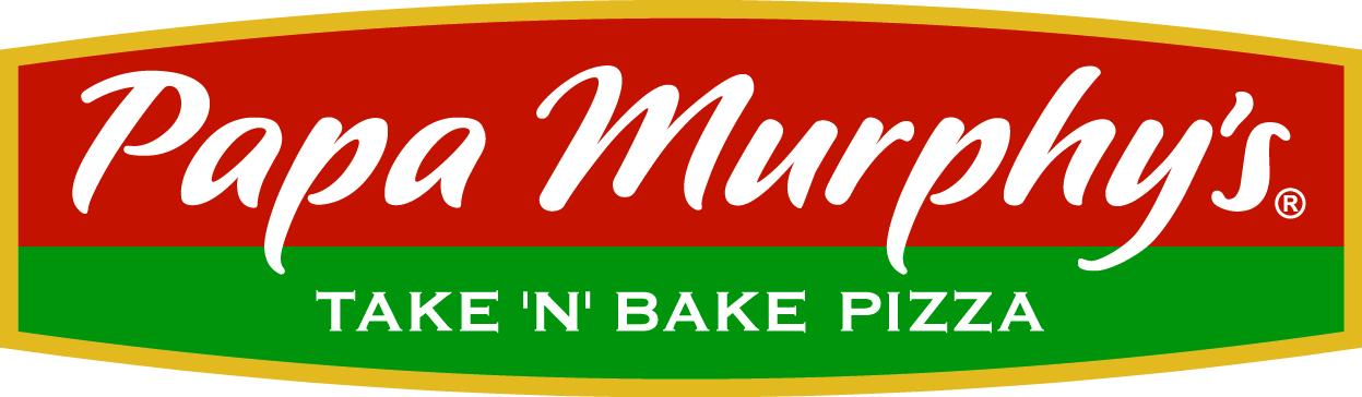 Papa Murphy\'s Logo.