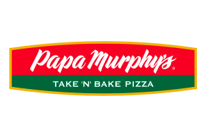 Papa Murphy\'s prices in USA.