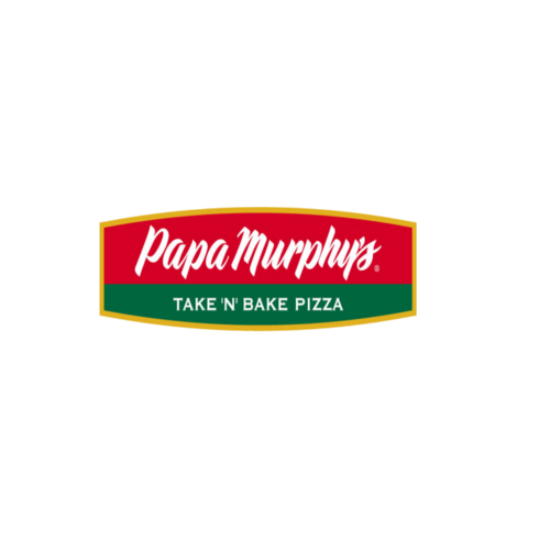 Papa Murphy\'s Store Locations in the USA.