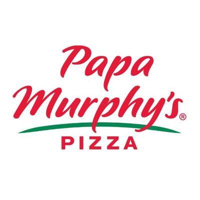 Papa Murphy\'s UAE (@PapaMurphysUAE).