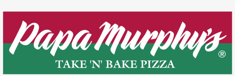 Papa Muphy\'s Pizza Logo Png Transparent.