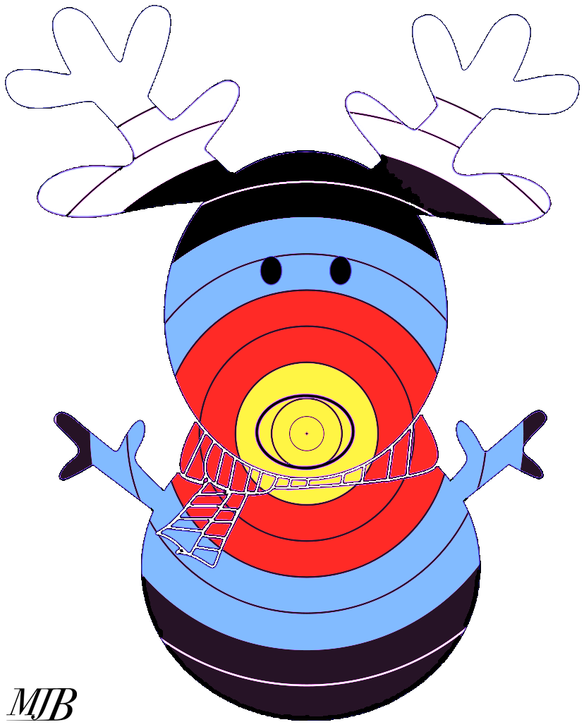 Papago Archery Association.