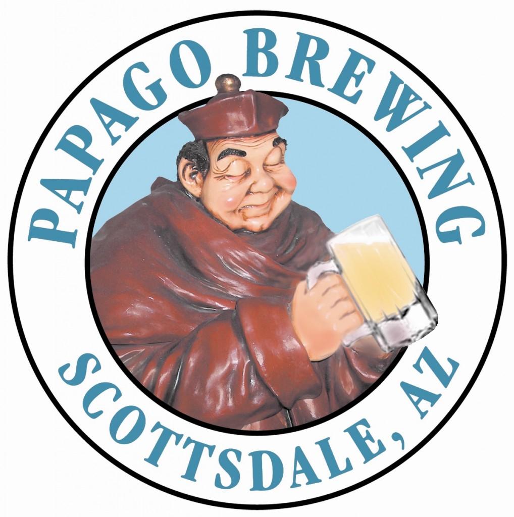 Papago Brewing Review.