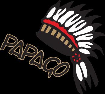 Papago Golf Course: A Phoenix Arizona Public Golf Course.