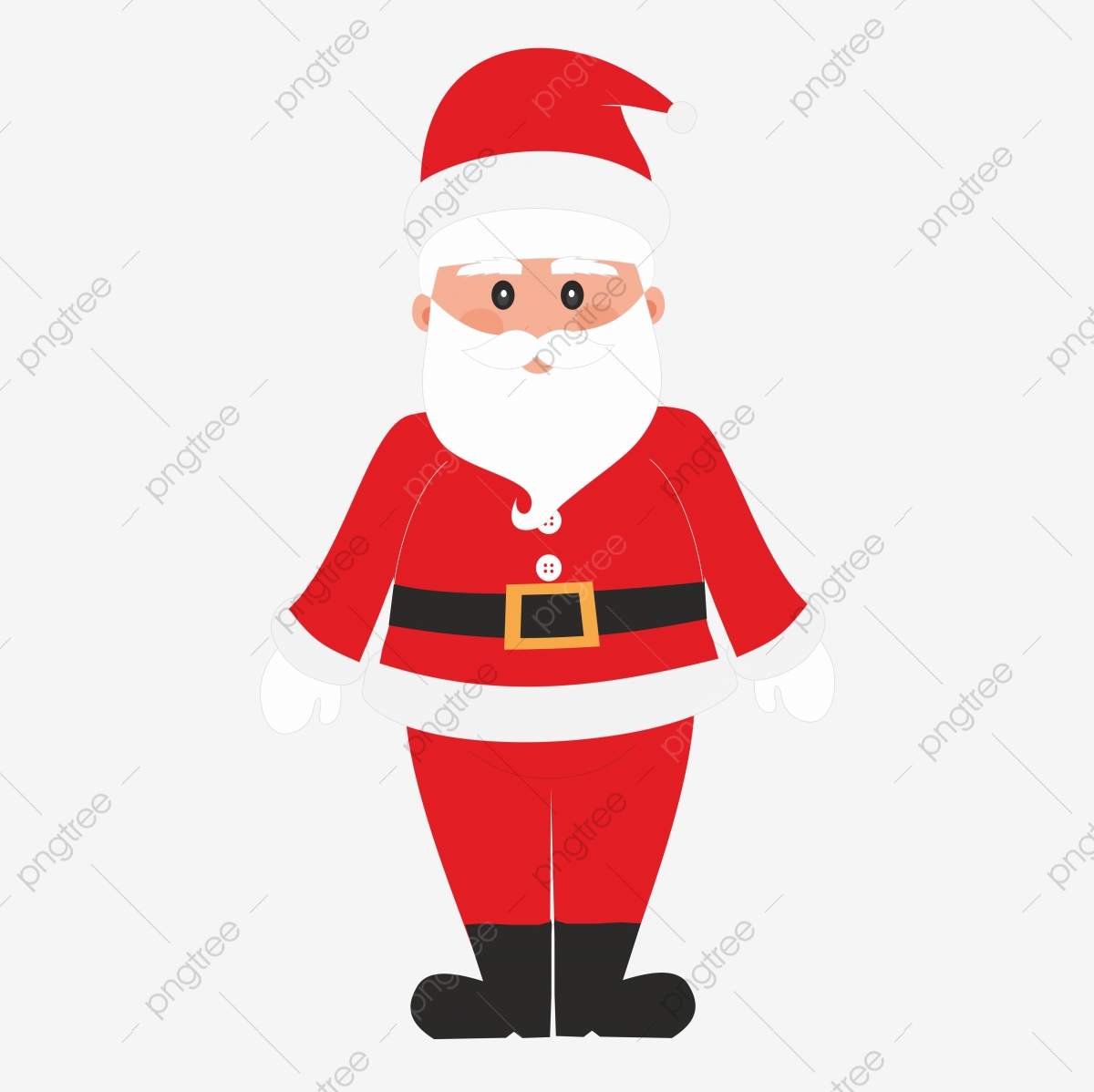 Papai Noel, Noel, Natal PNG Transparent Image and Clipart.