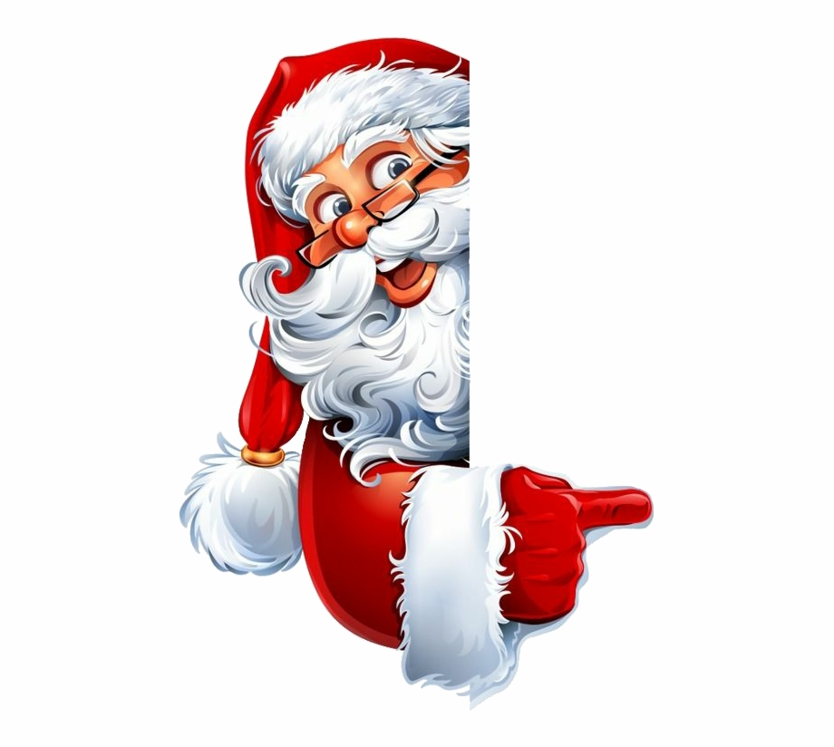 santa #santaclaus #papainoel #noel #christmas.