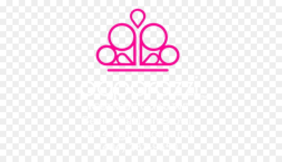 Free Paparazzi Logo Transparent, Download Free Clip Art.
