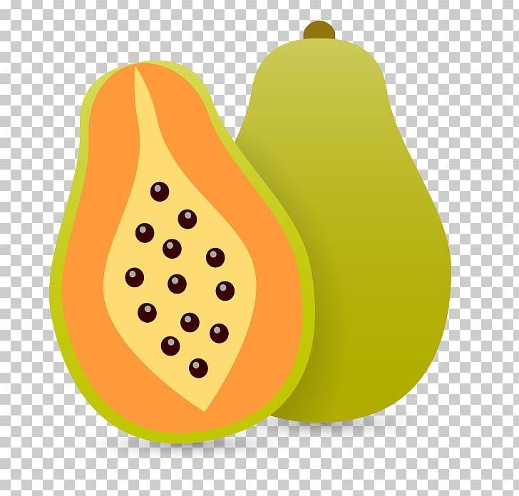 Juice Papaya Fruit Melon PNG, Clipart, Auglis, Cantaloupe.