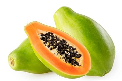 Papaya PNG Transparent Papaya.PNG Images..