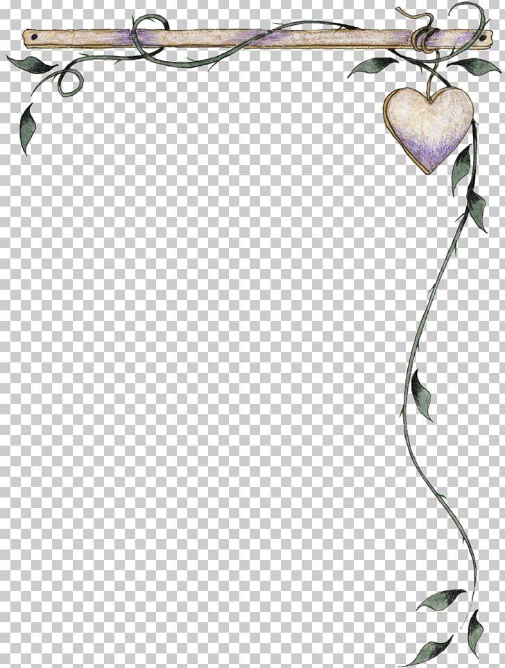 Paper Leaf Drawing Papel De Carta PNG, Clipart, Blog, Body.
