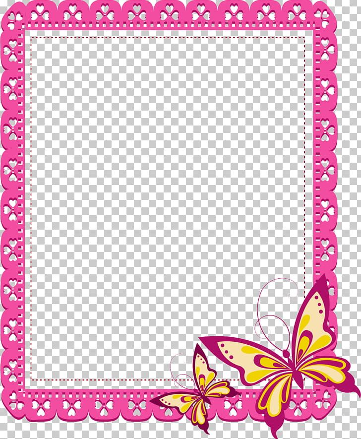 Printing And Writing Paper Papel De Carta PNG, Clipart, Area.