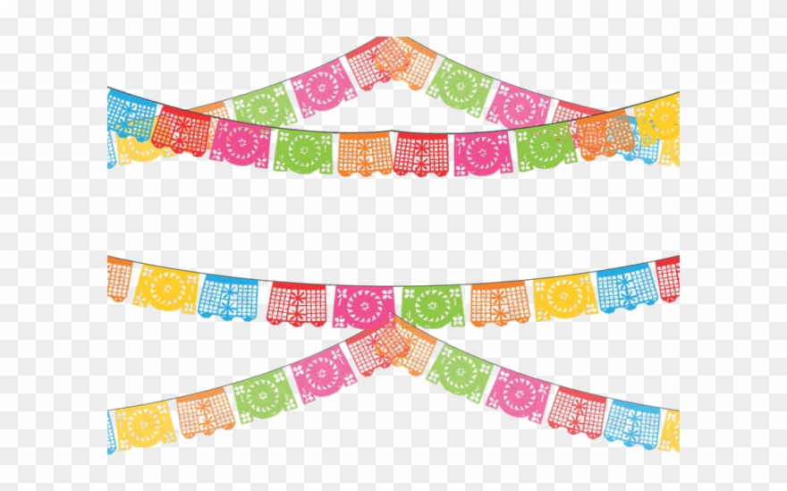 Mexican Clipart Transparent Background.