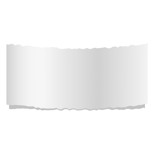Papel Png Vector, Clipart, PSD.