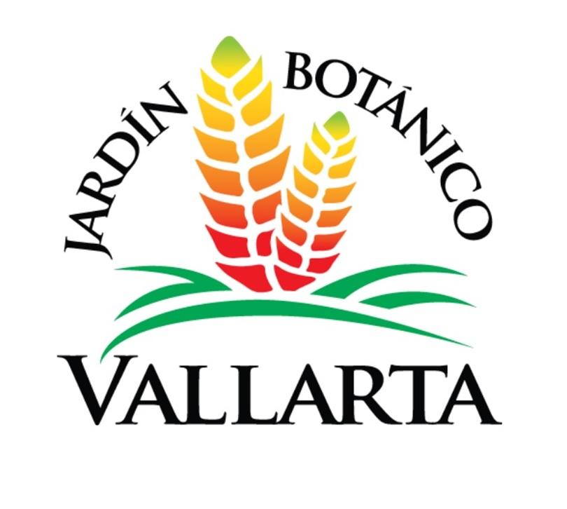 Logotipo Del America.